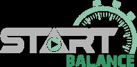 start balance