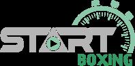start boxing