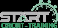 start circuit training