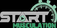 start musculation