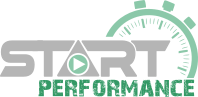start performance